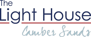 the-light-house-camber-sands-logo