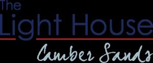 the-light-house-camber-sands-logo