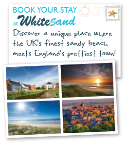 east sussex holiday cottages