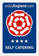 _4stSelfCatering