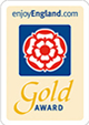 _Gold awards