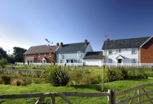 camber holiday cottages