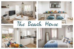 the beach house camber