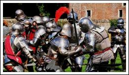 medievalfest