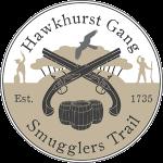 smugglers_logo_web