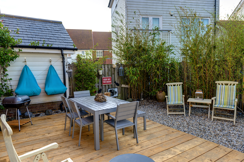 Dog Friendly Cottages Formby