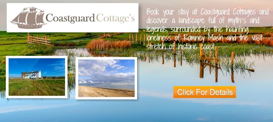 coastguardscottages banner