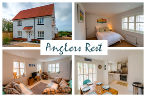 Anglers Rest