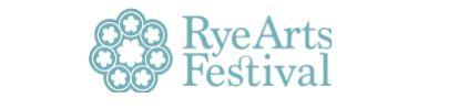 Rye-Arts-Festival