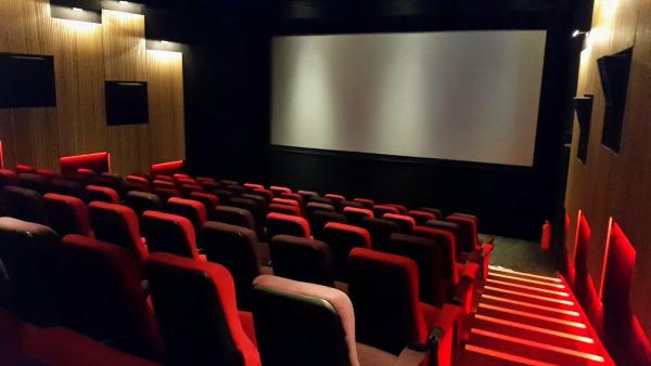 Kino2