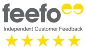 Feefo-Independent-Customer-Feedback