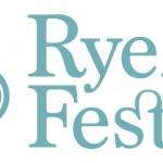 2015 Rye Arts Festival