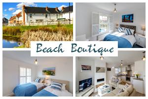 Beach-Boutique-postcard