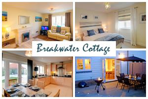 breakwater cottage