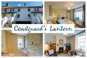 coastguards-lantern-postcard