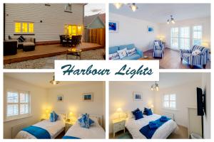 harbour_lights1