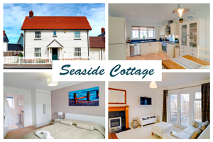 seaside_cottage1