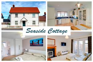 seaside_cottage1