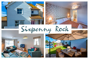 sixpenny rock