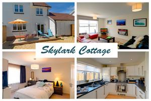 skylark_cottage