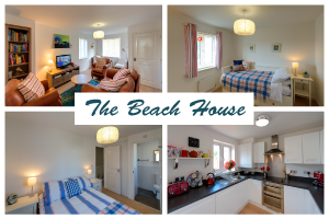the_beach_house