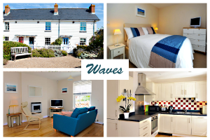 waves_cottage