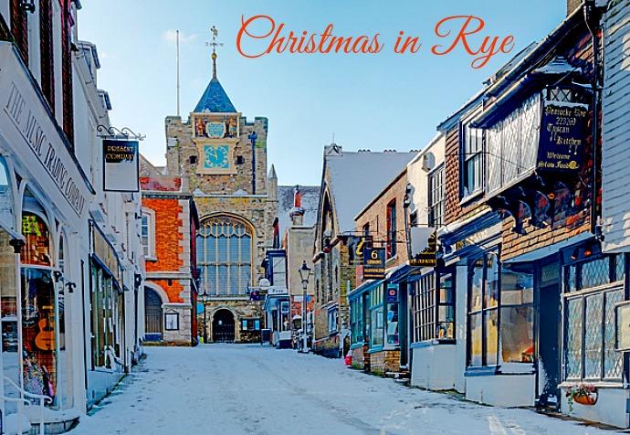Christmas_In_Rye