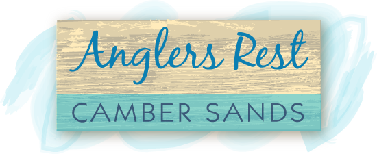 anglers rest camber sands
