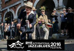 rye jazz 2016