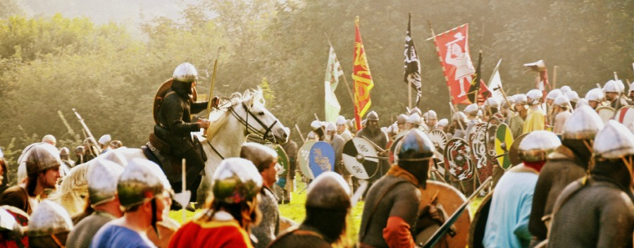 1066battleofhastings