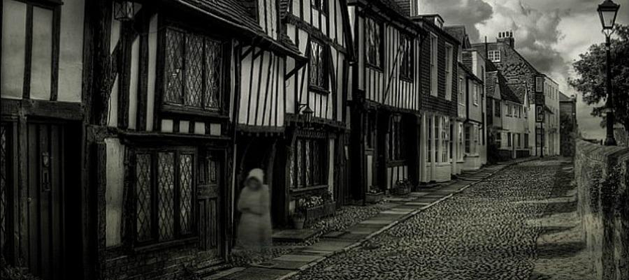haunted-rye