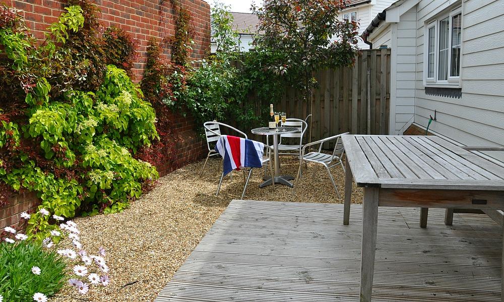 whitebeam garden2