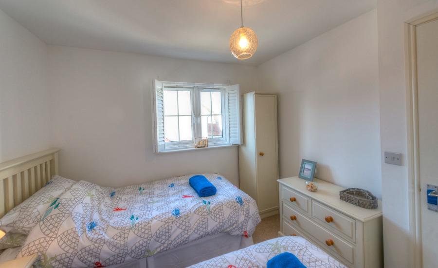 Rufty tufty bedroom 2