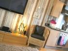 seabreeze-lounge
