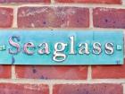 Seaglass 002