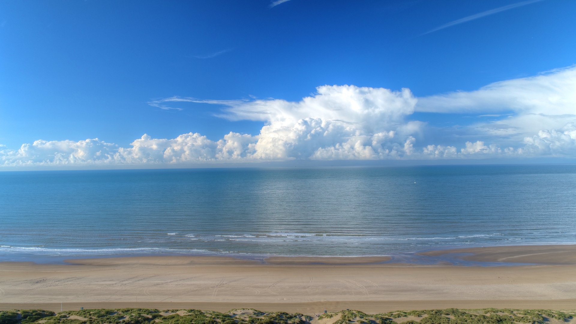 Dog Friendly Holiday Cottages By The Sea The Edge Beach