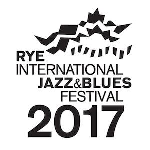 2017 Rye Jazz & Blues Festival
