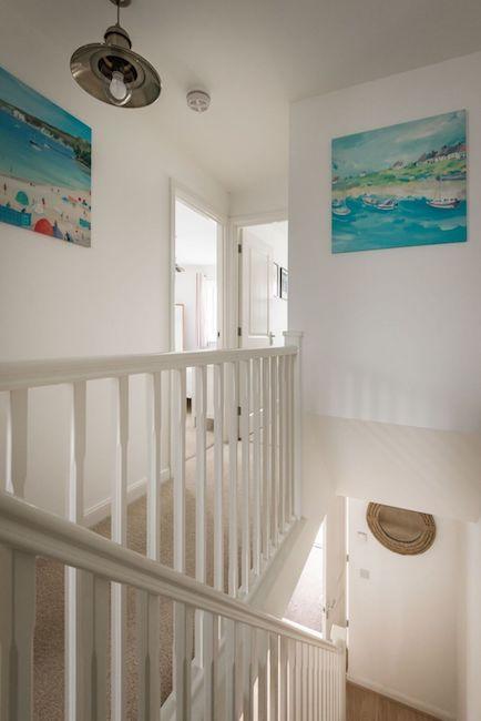 BeachHouse-19