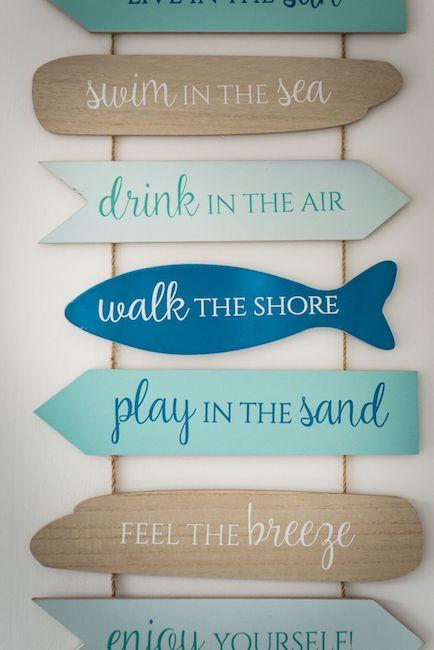 BeachHouse-23