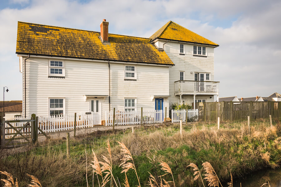Accommodations near things to do in Camber Sands