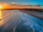 things to do in camber sands