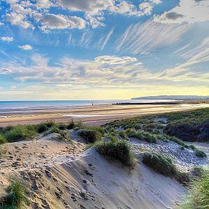 Top 5 Days Out Near Camber Sands