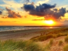 Winter 2018 in Camber Sands