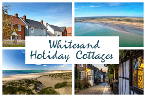 Whitesand Holiday Cottages