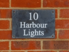 HarbourLights-47