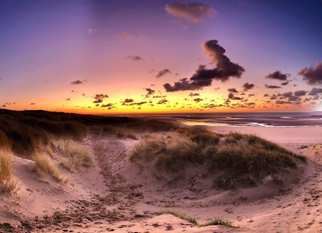 East Sussex destinations