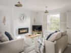 Oystercatchers-livingroom