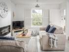 Oystercatchers-livingroom3