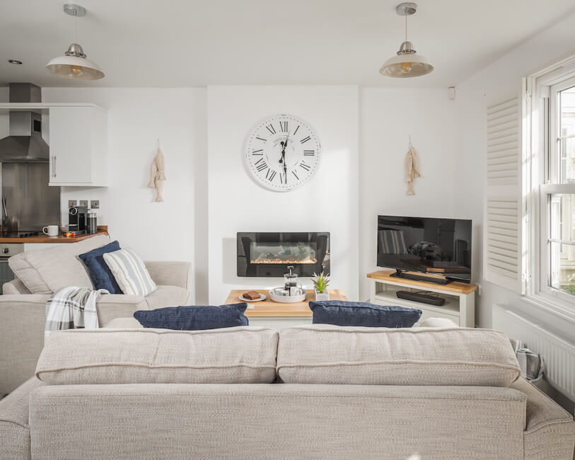 Oystercatchers-sofa