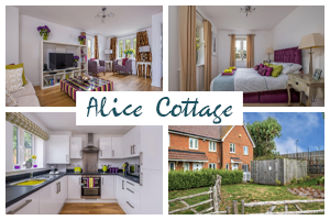 Alice cottage camber